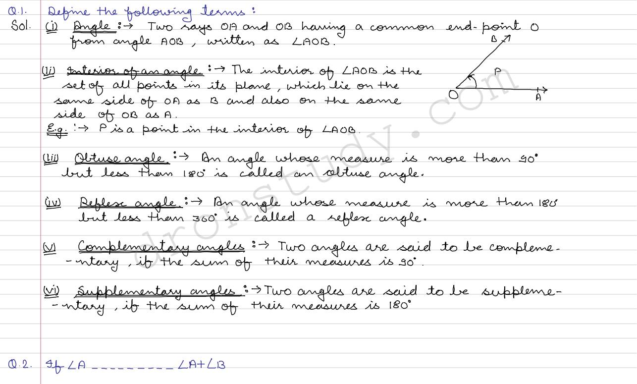 rs aggarwal maths book class 8 solutions pdf download download spm