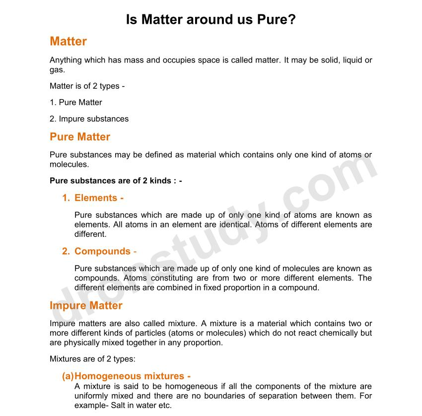 Cbse 5th Grade Maths Worksheets 6th grade math word problems5th – Cbse Class 5 Maths Worksheets