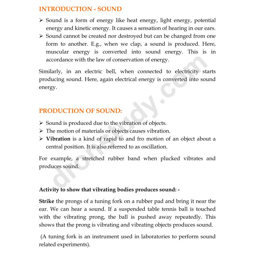 geography indian climate notes class 10 Get india: climate, vegetation and wildlife , geography chapter notes, video lessons, practice test and more for cbse board class 6 only at topperlearning get india: climate, vegetation and wildlife , geography chapter notes, video lessons, practice test and more for cbse board class 6 only at topperlearning.